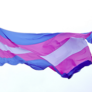 Emergency Planning Meeting Called To Address Transgender Homelessness and Unemployment
