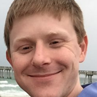 Troy Goode Toxicology Report Finds LSD and Pot