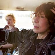 Film Review: <i>Grandma</i>