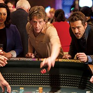 Film Review: <i>Mississippi Grind</i>