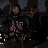 Horrotober: The Thing (1982)