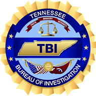 Police-Involved Deaths To Be Investigated By TBI