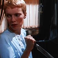 Horrotober: Rosemary's Baby (1968)