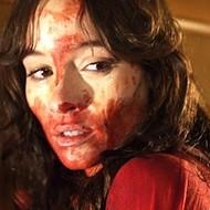 Horrortober: The House Of The Devil (2009)
