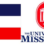 Ole Miss Removes Mississippi State Flag