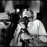 Horrortober Hangover: The Tingler (1959)