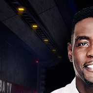 Q&A: Talking Grizzlies, the West, and Getting Over Losses with NBA on TNT's Chris Webber
