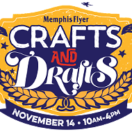 To Do: Crafts & Drafts, Heart Full of Soul, etc.