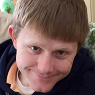Mississippi State Autopsy Report Blames LSD for Troy Goode's Death
