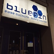 Bluefin Under New Ownership; Staff Walks Out
