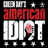 American Idiot at Playhouse on the Square
