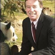 UPDATE: Zoo Board Files Lawsuit, 'Clears Air' on Trees