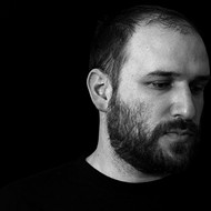 A Conversation with David Bazan