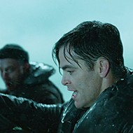 <i>The Finest Hours</i>