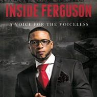 Memphian Devin S. James' Inside Ferguson