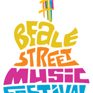 The Complete 2016 Beale Street Music Fest Lineup