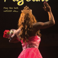 <i>Pageant: The Musical</i>