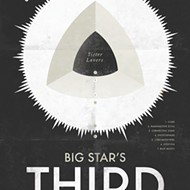Wilco, R.E.M. Join Big Star's Jody Stephens for Third Tribute