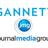 Gannett Closes CA Deal