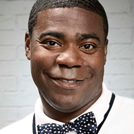 Tracy Morgan Cancels Tunica Show Over Anti-Gay Mississippi Law