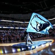 2016 Grizzlies: Broken and (Finally) Beaten