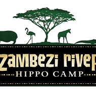 Zambezi River Hippo Camp to Open Friday