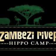 Zambezi River Hippo Camp to Open Friday