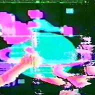Music Video Monday: Angry Angles