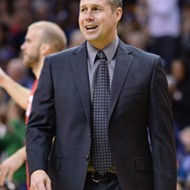 What Now? The Grizzlies After Dave Joerger