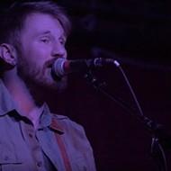 Music Video Monday: Cory Taylor Cox