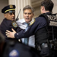 <i>Money Monster</i>