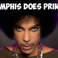"""Memphis Does Prince"" Tribute Concert Announced"