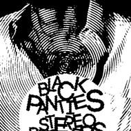 Black Panties live at Murphy's