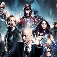 <i>X-Men: Apocalypse</i>