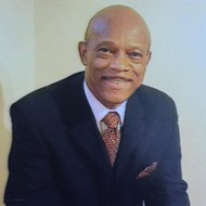 Willie Earl Bates
