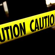 Homicide Wave: Memphis is Up Against It