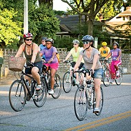 Bike Memphis!
