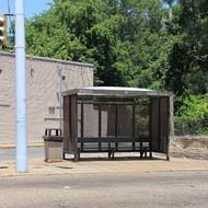 MATA, MPO Create Survey To Improve Bus Stop Standards