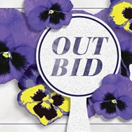 OutBid Celebrates First Anniversary of Marriage Equality