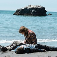 <i>Swiss Army Man</i>