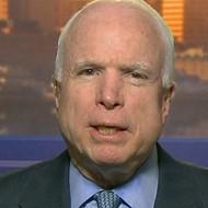 John McCain: A Hero's Fall