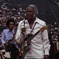 Music Video Monday: The Staple Singers
