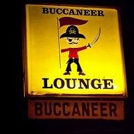 The Buccaneer To Reopen Under New Management
