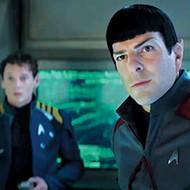 <i>Star Trek Beyond</i>