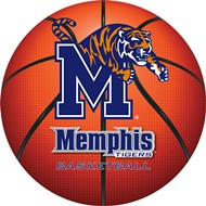 Tiger Basketball Releases Nonconference Schedule