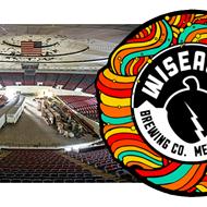 Wiseacre Bid for Coliseum Moves Forward