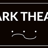 """Small and Essential,"" New Quark Theatre Company Offers Alternatives"