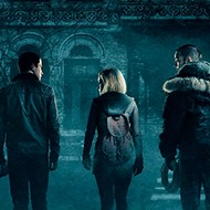 <i>Don't Breathe</i>