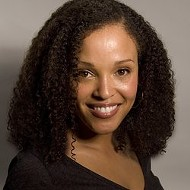Memphis Reads hosts discussions and screenings, and welcomes author Jesmyn Ward