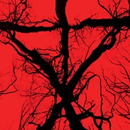 <i>Blair Witch</i>
